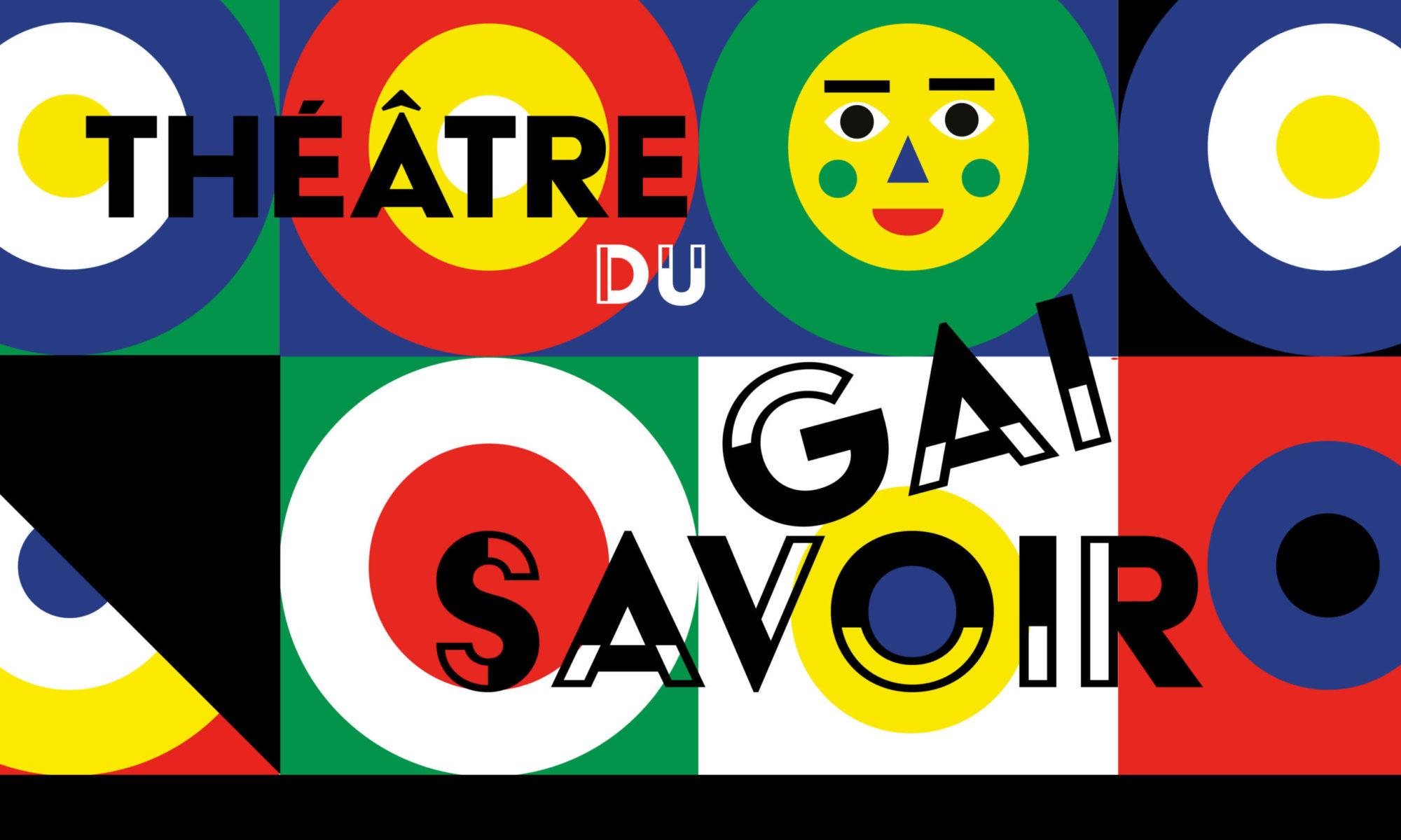GAISAVOIR